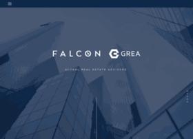 falconreal.com