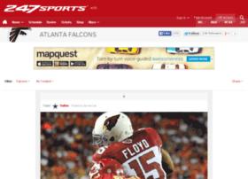 falcons.247sports.com