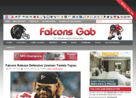 falconsgab.com