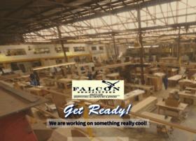 falconshopfitters.co.za