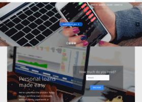 falcornfinancialservices.co.za