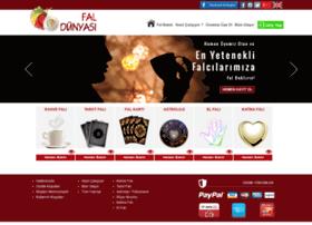 faldunyasi.com