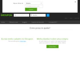 falecomogroupon.com.br