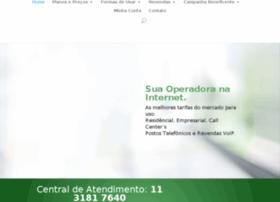 falemaisbrasil.com.br