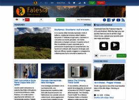 falesia.it