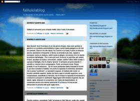 falilulela.blogspot.com