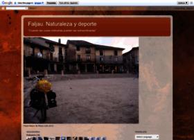 faljau.blogspot.com