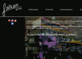 falkan.com.tr