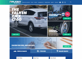 falken.com.au