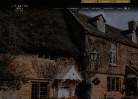 falklandarms.co.uk
