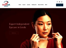 falkleeds.co.uk