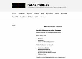 falko-pure.de