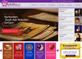 falkulubu.com