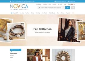 fall.novica.com