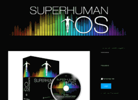 fall2014.superhumanos.net