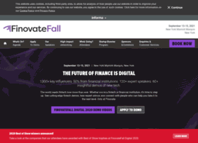fall2015.finovate.com
