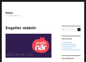 fallar.org
