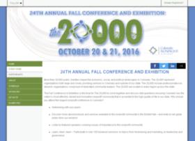 fallconference.org