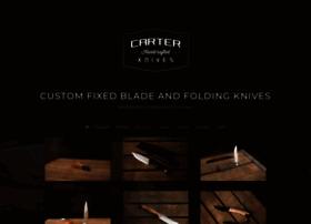fallcreekknives.com