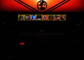 fallenancients.clanwebsite.com