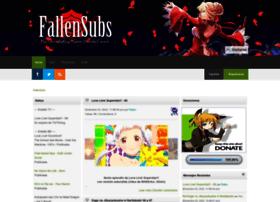 fallensubs.com