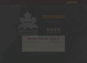fallfoliagehalf.com