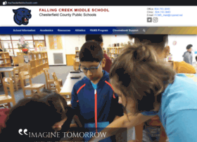 fallingcreekms.mychesterfieldschools.com