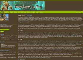 fallingleavesandwings.wordpress.com