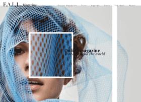 fallmagazine.com