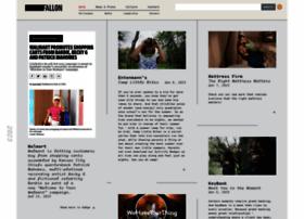 fallon.com