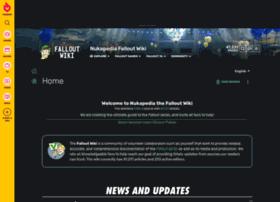 fallout.gamepedia.com