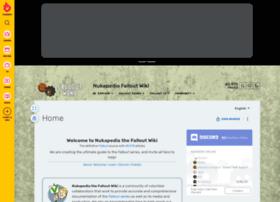fallout.wikia.com