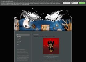 falloutboyweb.jimdo.com