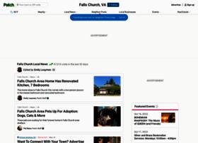 fallschurch.patch.com