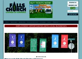 fallschurchchamber.org
