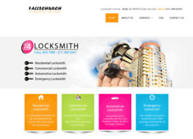 fallschurchlocksmithservices.com
