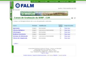 falm.edu.br