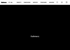 falmec.com