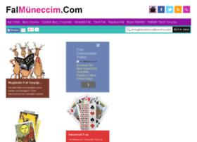falmuneccim.com