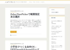 falog.net
