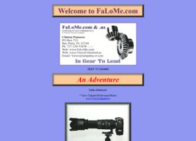 falome.com