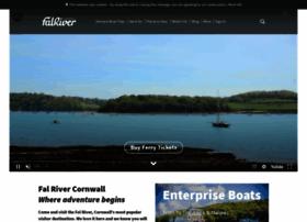 falriver.co.uk