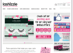 false-eyelashes-boutique.co.uk