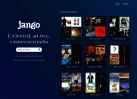false.jango.com