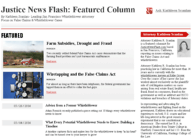 falseclaims.justicenewsflash.com
