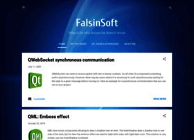 falsinsoft.blogspot.it