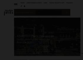 falstaffjobs.com