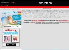 faltbrett.ch