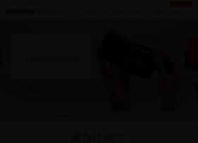 faltwerk.com