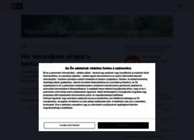 falusiporta.postr.hu
